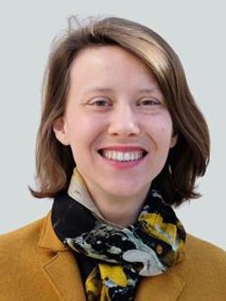 Katharina Pelzelmayer