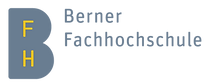 BFH_Logo_C_de_50_RGB.png