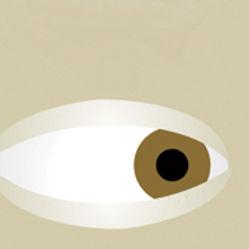 UVTTBB logo400.jpg