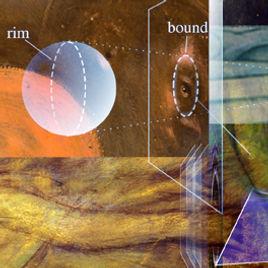 pictorial boundaries 2.jpg