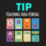 tip-icon-2.jpg