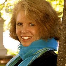 Marla Ehlers portrait.jpg