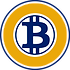 Bitcoin Gold Mining