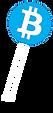 bitcoin_pin_schräg.png