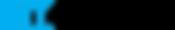 BB_Logo_classic.png