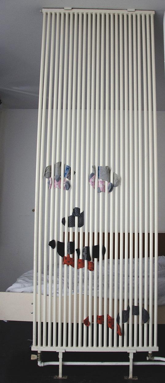 heater-2webb.jpg