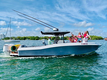 best boat tours in miami.jpg