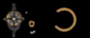 Logo Aquarius Boat Rental.webp