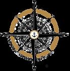 Logo Streering Aquarius Boat Rental