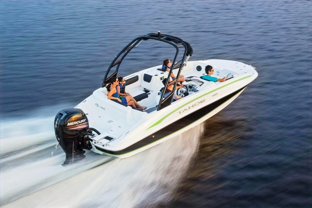 Miami Boat Rental - Rent a boat for the day