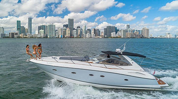 yacht charter miami.JPG