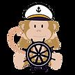 Captain Jack.png