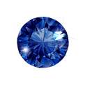 Sapphire Membership Aquarius Boat Rental
