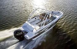 Aquarius Boat Rental Miami