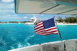 boat rental Miami, rent a boat Miami, Miami boat rental, best boat rental Miami, boat rentals Miami, boat rentals in Miami, Miami boat rentals, Boat rental Miami Florida, Miami pontoon boat rental, Rent boat Miami, Private boat rental Miami, Boat rentals Miami cheap, Cheap boat rental Miami, Miami rent boat, Boat for rent Miami, Boat rental Bayside Miami, Boat rentals in Miami Florida, Boat rentals Miami beach, boat rental Miami Florida, rent a boat Miami Florida, Miami boat rental Florida, best boat rental Miami Florida, boat rentals Miami Florida, boat rentals in Miami Florida, Miami boat rentals Florida, Boat rental Miami Florida, Miami pontoon boat rental Florida, Rent boat Miami Florida, Private boat rental Miami Florida, Boat rentals Miami cheap Florida, Cheap boat rental Miami Florida, Miami rent boat Florida, Boat for rent Miami Florida, Boat rental Bayside Miami Florida, Boat rentals in Miami Florida, Boat rentals Miami beach Florida,