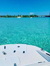Sand bar  - Boat tours to sandbar.jpg