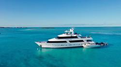 Boat Rentals Miami