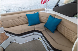 rent the best boats in Miami with Aquari