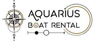 Logo AQUARIUS BOAT RENTAL compressed.jpg
