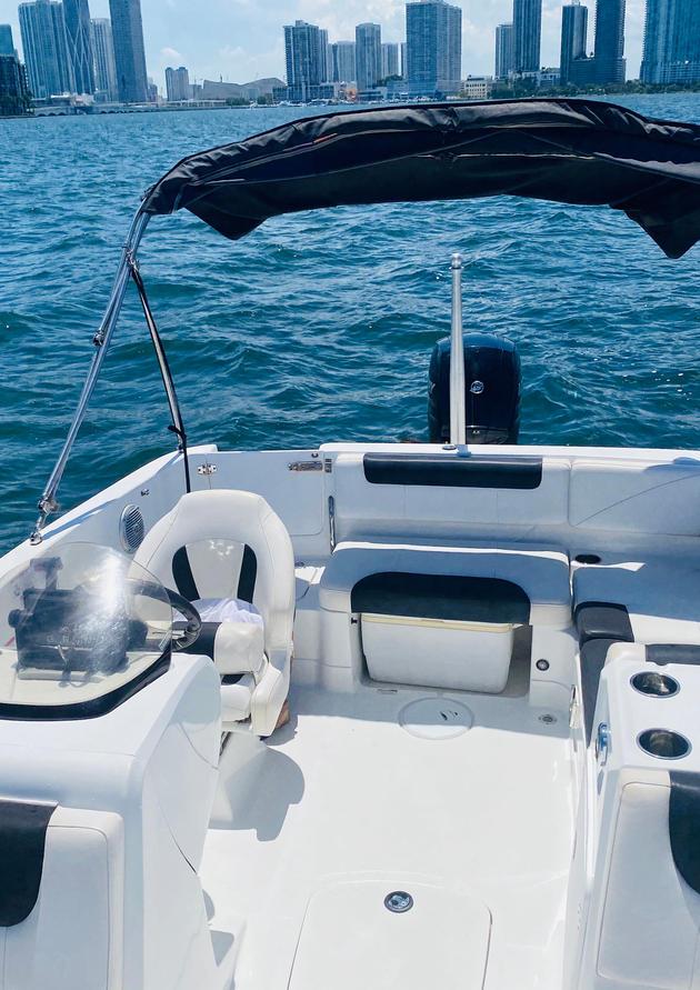Miami Boat Rental.JPG