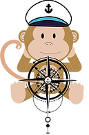 Captain Jack Aquarius Monkey.png