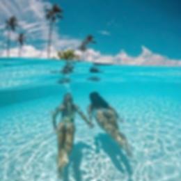 Aquarius Boat Rental Miami.webp