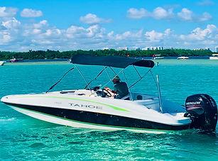 Boat Party - sandbar cruises miami.jpg