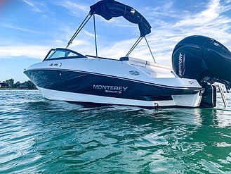 Monterey - Aquarius Brand new boat, boat rental Miami, rent a boat Miami, Miami boat rental, best boat rental Miami, boat rentals Miami, boat rentals in Miami, Miami boat rentals, Boat rental Miami Florida, Miami pontoon boat rental, Rent boat Miami, Private boat rental Miami, Boat rentals Miami cheap, Cheap boat rental Miami, Miami rent boat, Boat for rent Miami, Boat rental Bayside Miami, Boat rentals in Miami Florida, Boat rentals Miami beach, boat rental Miami Florida, rent a boat Miami Florida, Miami boat rental Florida, best boat rental Miami Florida, boat rentals Miami Florida, boat rentals in Miami Florida, Miami boat rentals Florida, Boat rental Miami Florida, Miami pontoon boat rental Florida, Rent boat Miami Florida, Private boat rental Miami Florida, Boat rentals Miami cheap Florida, Cheap boat rental Miami Florida, Miami rent boat Florida, Boat for rent Miami Florida, Boat rental Bayside Miami Florida, Boat rentals in Miami Florida, Boat rentals Miami beach Florida,
