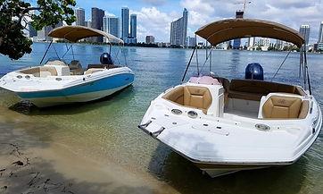 boat tour miami.jpg