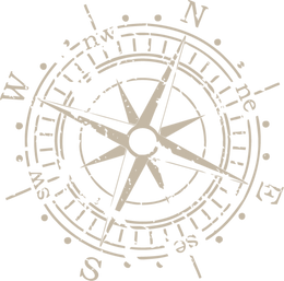 Compass Aquarius Boat Rental