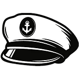 cap-clipart-ship-captain-6_edited.png