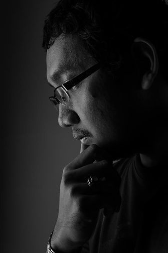 fs-photography