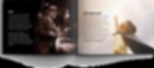brandbook_sisasivut_aimvisual_2.png