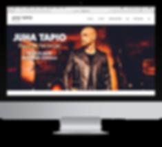 Juha_Tapio_nettisivut_taustakangas_suunn