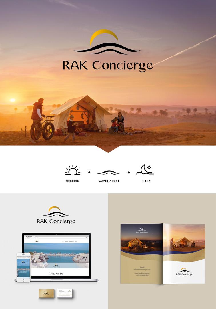 RAK_concierge_kilpailutyo_aimvisual.jpg