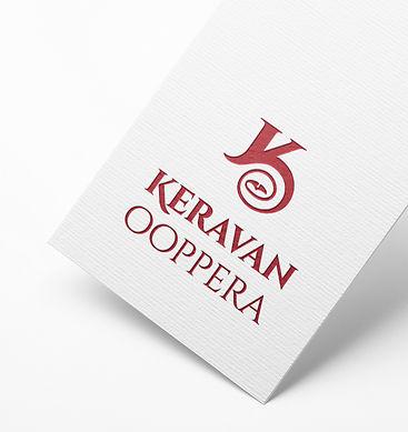 logo_suunnittelu_brandisuunnittelu_mocku