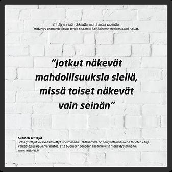 takakansi_Nuoret_yrittajat_esite_luukku_
