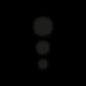 Logo_rgb_symbol_black.png