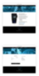 Artboard 1 copy 2.jpg