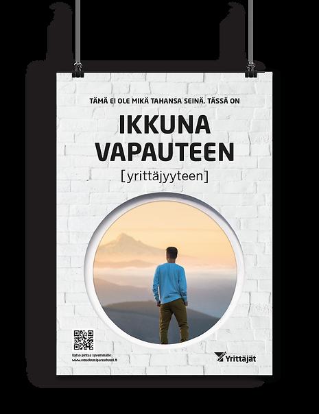 Suomen_yrittajat_nuoret_yrittajat_julist