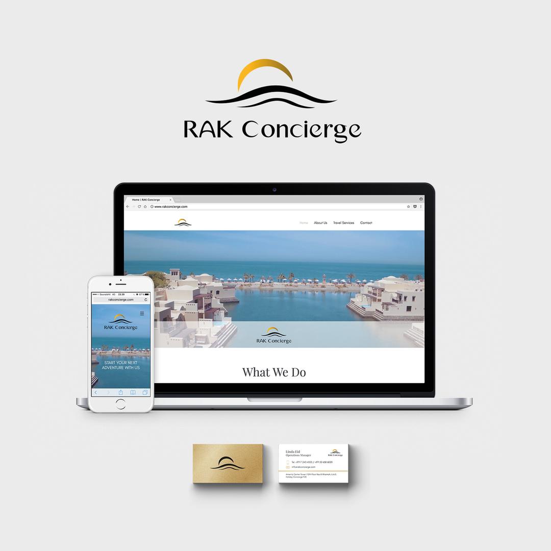RAK_concierge_nettisivut_aimvisual_graph