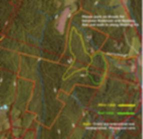 Ashley Forest map2.jpg