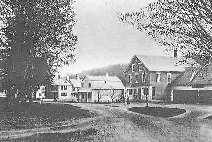 Village c.1900.jpg