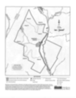 Manning Farm Map.jpg