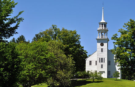 MeetingHouse-1-1024x665.jpg