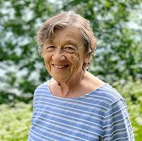 Barbara (002).jpg