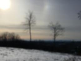 whitcomb hill3.jpg