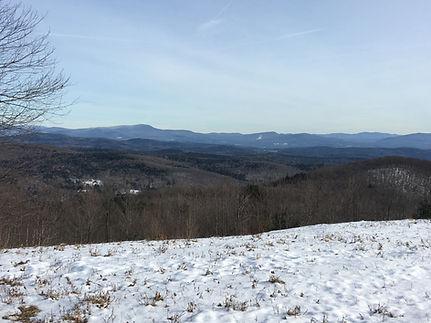 whitcomb hill2.jpg