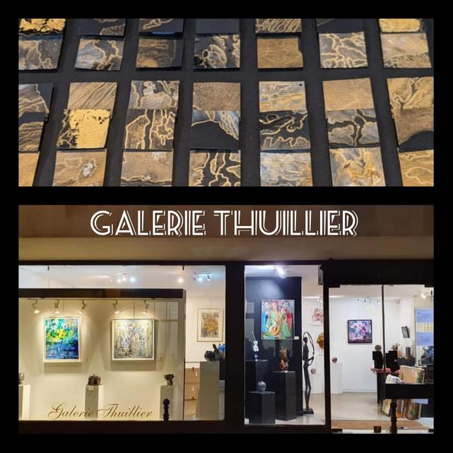 Galerie Thuillier.jpeg