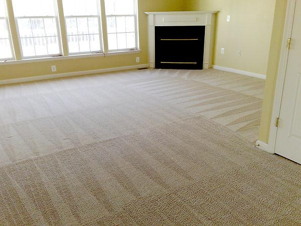 Carpet clean 4.jpg